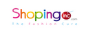 Shoping Inc Logo