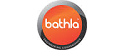 BathlaDirect Logo