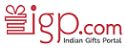 Indian Gifts Portal (IGP) Logo