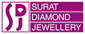 Surat Diamond Logo