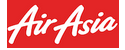 AirAsia Go Packages Logo