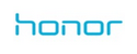 Honor Smartphones Logo