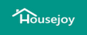 Housejoy Logo