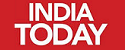 India Today Digital Subscription Logo