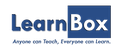 LearnBox.in Logo